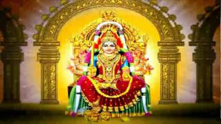 Shree Laxmi Ji Mantra