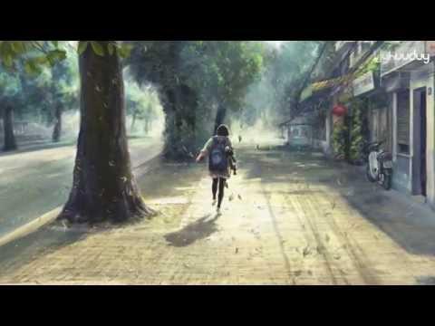 Đi Qua Quá Khứ - Soobin Hoàng Sơn [ Lyrics MV ]