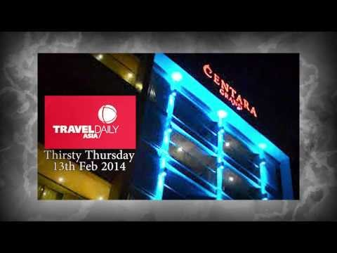 Travel Daily Asia Pattaya