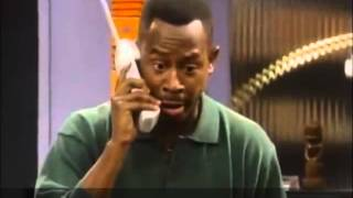 Martin Lawrence Can Dance Habesha Style... Very Funny