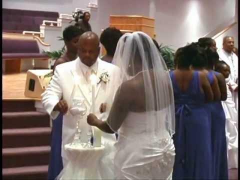 Mitoya amp harvey s wedding youtube