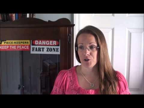 Defensive Mindset 101: Episode 6 (Gun Free Zones)