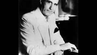 Henry Mancini Italian Violin