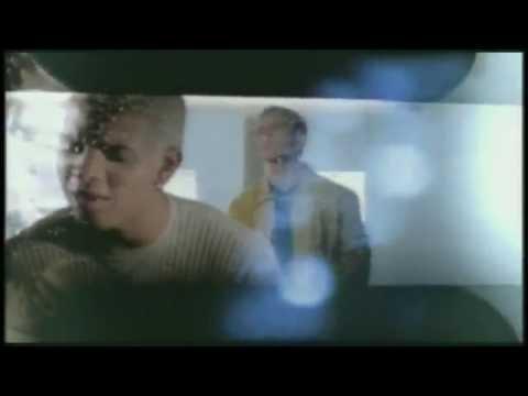 Os Travessos - Vou Te Procurar ♫ [ VIDEO CLIP ]