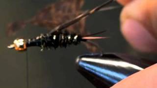20 Incher Stone Tying Instructions Fly Tying Video