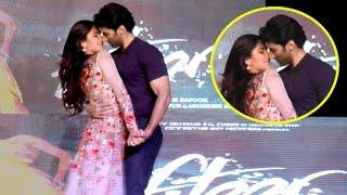 katrina kaif dance on pashmina song, fitoor movie, Aditya Roy Kapoor