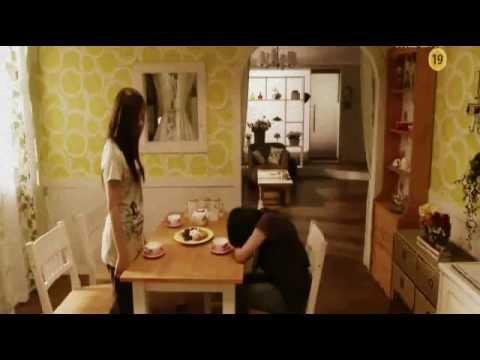 [HON/Soul] Jiyeon - The Silence MV
