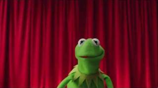 OK Go Muppets Theme Song Official Music Video HD