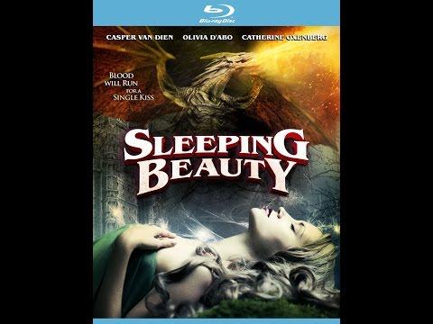 Sleeping Beauty  - Sleeping Beauty 2014