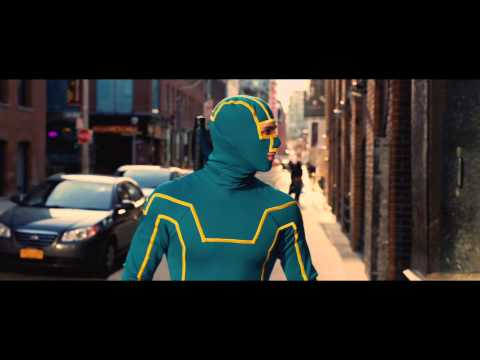 Kick-Ass 2 - Secondo trailer italiano ufficiale, DAL 15 AGOSTO AL CINEMA Sito ufficiale: http://www.kick-ass2ilfilm.it Facebook: https://www.facebook.com/kickass2ilfilm Twitter: https://twitter.com/kickass2...