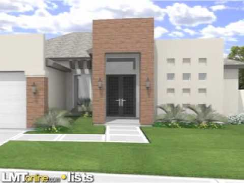 Krk homes laredo tx youtube Home builders in laredo tx