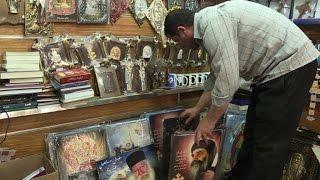 أقباط يحملون الخطاب الديني مسؤولية الاعتداءات ضدهم في مصر  