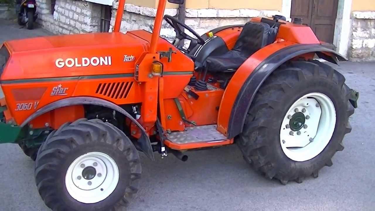 macchine agricole nuove tel 3400963552 youtube