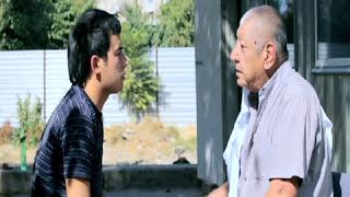 Муниса Ризаева - Такдир