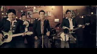 Божалар - Рок н ролл