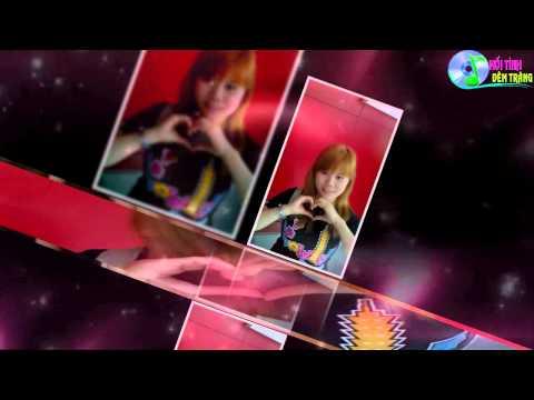 [Share ] sub + fx + Project . Nhìn Lại Anh Em Nhé DJ NVD Remix 2014 Yuki Huy Nam █▬█ █ ▀█▀