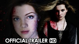 Perfect Sisters Official Trailer (2014) HD