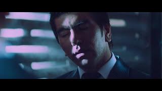 Смотреть или скачать клип Сардор Мамадалиев - Ойданда гузал