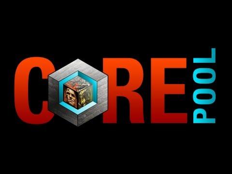 Heroes of Newerth Запускает Core Pool