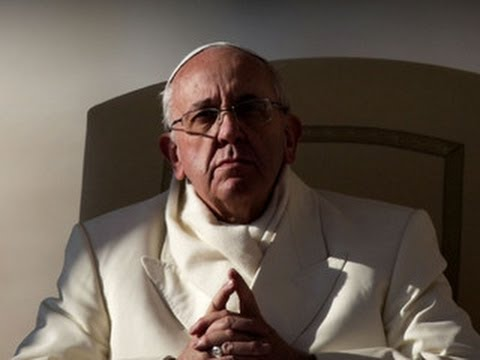 Pope Francis asks for forgiveness for sexual abuse crisis