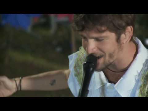 Banda Eva - Tão Sonhada (DVD Lugar da Alegria)