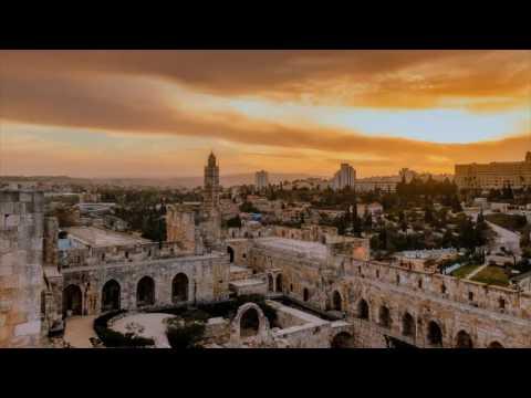 الحلقة 25 - التنمية الاقتصادية في القدس الشرقية