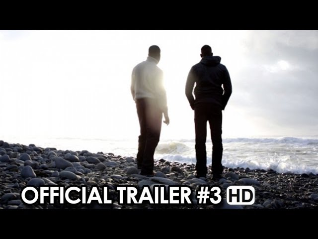 Sweetboy Official Trailer (2014)