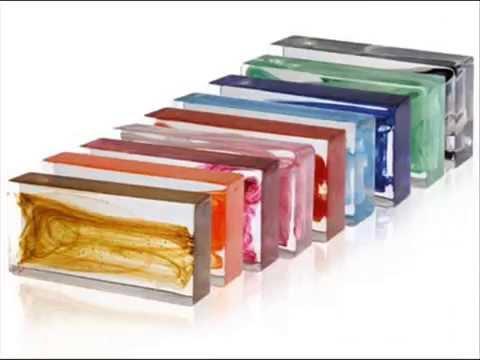 Ladrillo de cristal youtube - Ladrillo de cristal ...