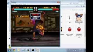Descargar Tekken 3 Para Pc Portable