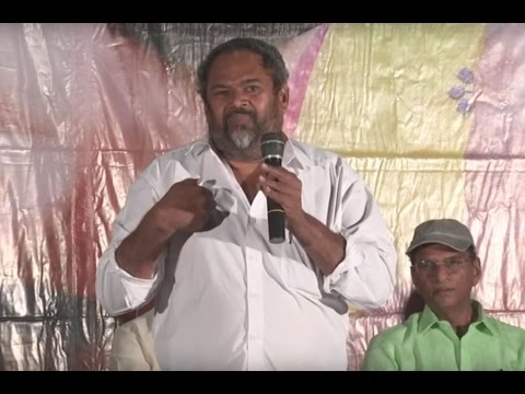 Head-Constable-Venkataramaiah-Movie-Press-Meet
