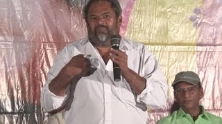 head-constable-venkataramaiah-movie-press-meet