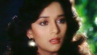 Jamai Raja Part 1 Of 10 Anil Kapoor Madhuri Dixit