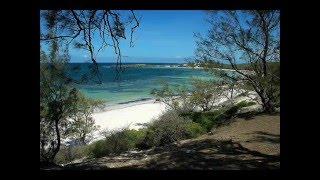 La Isla Madagascar Sabrina Marin 0001