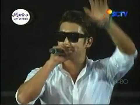 SUPER JUNIOR-ROKKUGO @SS4INA