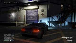 GTA Online Money Glitch After 1.16 Resell Supercars