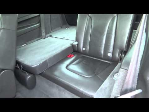 2007 AUDI Q7 3 6 PREMIUM 097359 EPIC AUTO SALES PEARLAND TX
