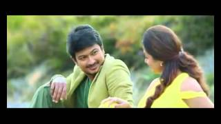 Idhu Kathirvelan Kadhal Vizhiye Vizhiye 720p Video Song