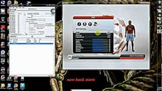 Fifa 13 Virtual Pro,pro Career Hack Cheat Engine Feburary
