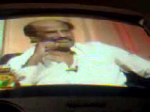 Rajini interview in jayatv