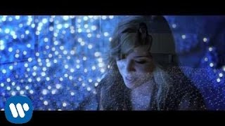 Christina Perri A Thousand Years (Official Music Video