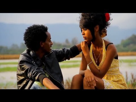 Gerhi Libu New [Hot Ethiopian Tigrigna Music 2013]