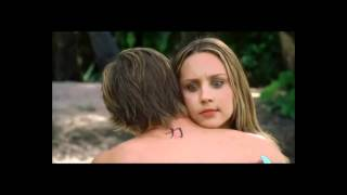 Love Wrecked Trailer [HD]