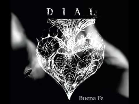 Buena Fe Dial