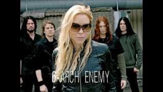 Las 7 Mejores Bandas De Rock Y Metal Segun Mi Opinion