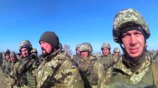 58-ма омпбр. 2 роки війни