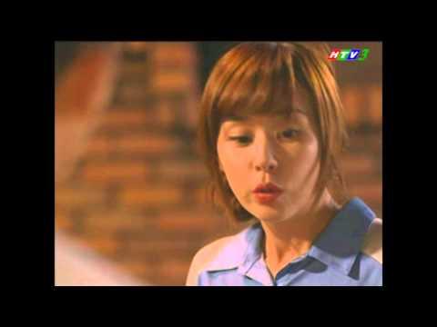 HTV3| Phim truyền hình| Bảo vệ ông chủ_Tập 05 - 08