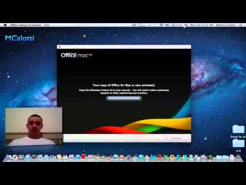 Microsoft office 2009 mac free download full version cleario - Free office for mac download full version ...