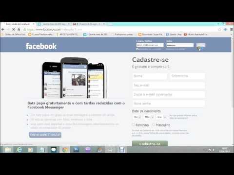Como ganhar mais de 800 Seguidores no Facebook