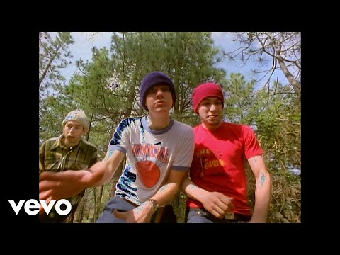 Beastie Boys - So What Cha Want