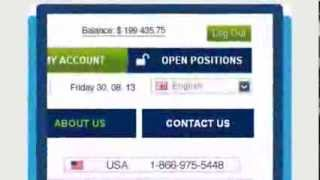 How to Make Quick Money – $750 in 2 days